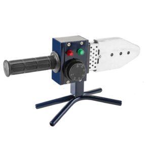 Aparat za varenje PVC cijevi PT7050