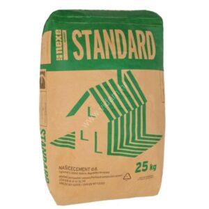 Cement Nexe standard II/B-M (P-S) 32,5R
