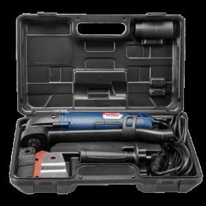 Višenamjenski alat - multitool PT2260
