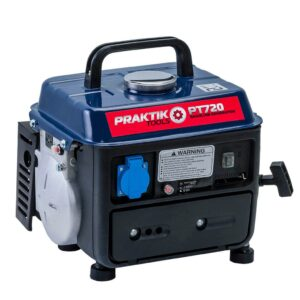 Agregat za struju 650W PT720
