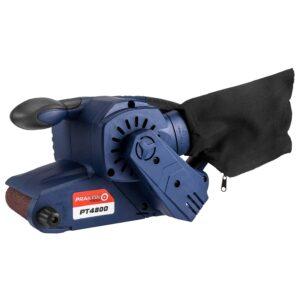 Tracna brusilica 800W PT4800