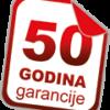 50_garancija