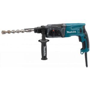 Makita bušilica HR2470 780W SDS Plus