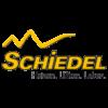 Logo_Schiedel_GmbH
