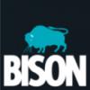 Bison e1562705814567