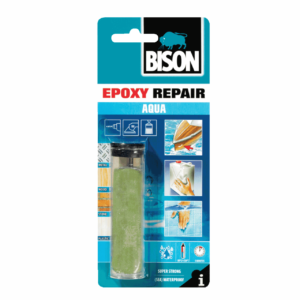 Bison_Epoxy_Repair_Aqua_Card_56_g