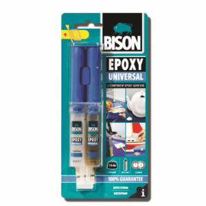 Bison_Epoxy_Universal_Card_24_ml