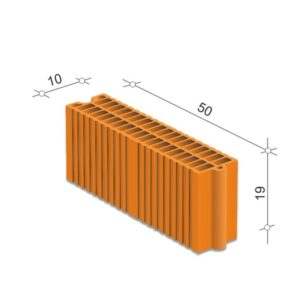Blok Pregradni 10
