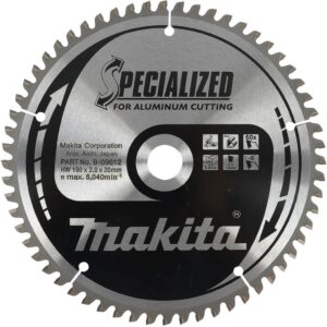 MAKITA B 09662 LIST 260X30X100