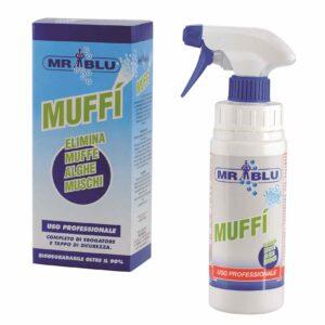 Muffi