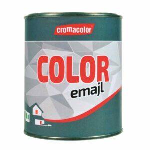 Boja za metal Color emajl