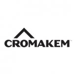 cromakem