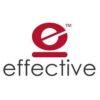 efective e1563308045771