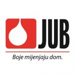 jub logo_hr