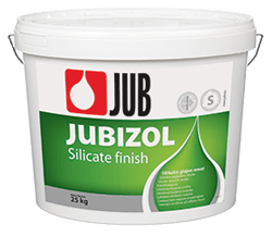 jubizol_silicate_finish_s