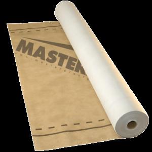 mastermax classic