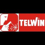telwin logo_1000