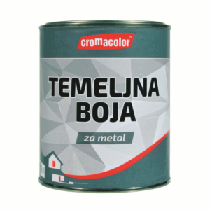 temeljna cromacolor