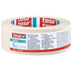 tesa basic krep 38