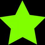 Zvjezdasti