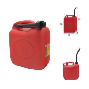 Kanister za gorivo 10L