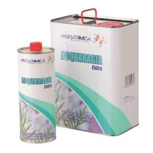 Uljni sintetički razrjeđivač Aquaragia