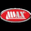 Max logo R finale435345