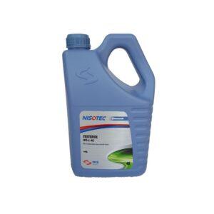 Testerol - lancol (ulje za podmazivanje lanaca)