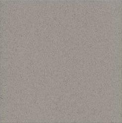 Eco grigio