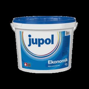 Jupol_ekonomik _15l_cro