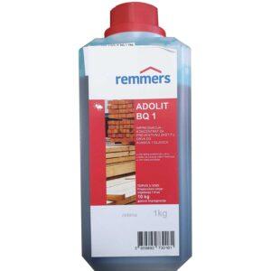 Remmers Adolit BQ 1 koncentrat
