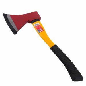 SJEKIRA 800g FIBER DRŠKA top tools 5902062104595