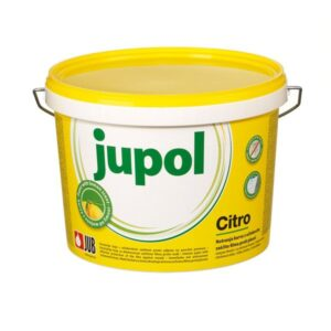 jupol citro 2 l