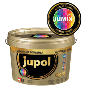 jupol_gold_advanced