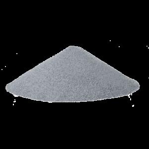 Sipina 0-4mm