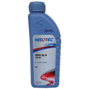 ulje hipo gl 4 1l