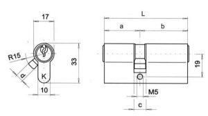 Izmjera-cilindra-1
