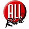 allride_logo