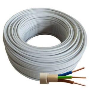 kabel pp nym 3x