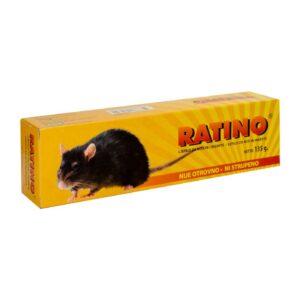 ljepilo za miševe