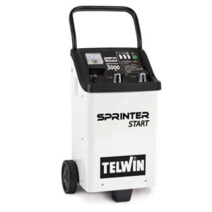 telwin 3000 start