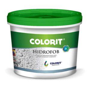 Hidrofob 5kg Colorit