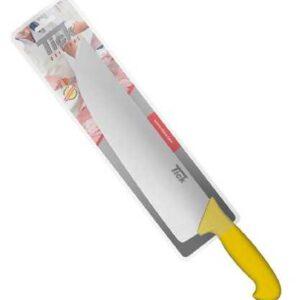 Nož mesarski 30cm Tick