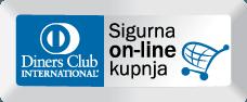 logo_sigurna kupnja_2.1