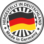 made in germany hergestelt