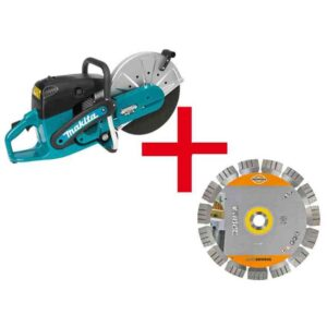 makita ek7301ws hawera super universal 350 new