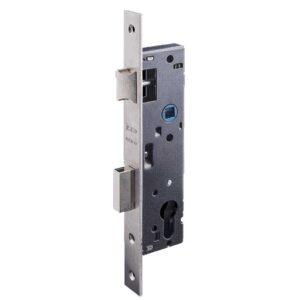 Brava Iseo 741N za aluminijska vrata