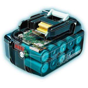 Makita baterija LXT 18v Li Ion1