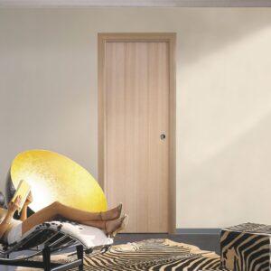 Okov za klizna drvena vrata 3