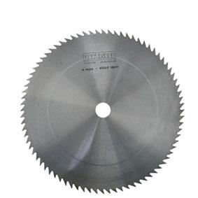 Pila Za Cirkular 400×2.0x30mm